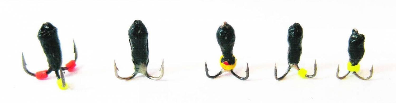 изготовление прикормки для рыбалки своими руками фидером