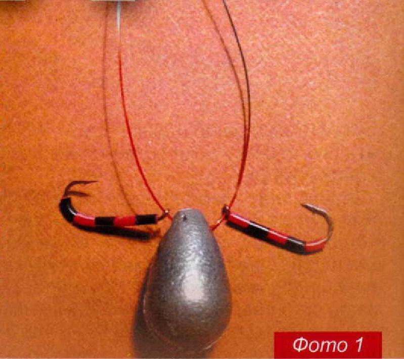 Балда на окуня — снасти и советы как выловить окуня правильно 115 фото и видео ловли окуня